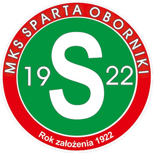 MKS Sparta Oborniki